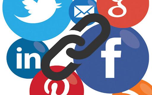 social e sito internet: clicca sull'immagine se vuoi informazioni